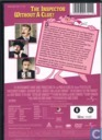 DVD / Video / Blu-ray - DVD - The Return of the Pink Panther