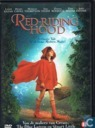 DVD / Vidéo / Blu-ray - DVD - Red Riding Hood