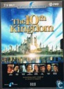 The 10th Kingdom [volle box]