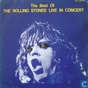 The Best of Rockers in Concert