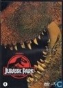 DVD / Video / Blu-ray - DVD - Jurassic Park