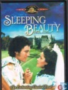 Sleeping Beauty / La Belle au bois dormant