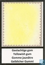 Postage Stamps - Belgium [BEL] - Yellow Wagtail