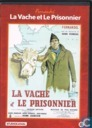 DVD / Video / Blu-ray - DVD - La Vache et le Prisonnier