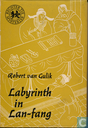 Labyrint in Lang-fan
