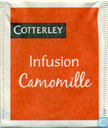 Infusion Camomille