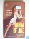 Arena of Love