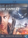 Die Hard 2 - Die Harder