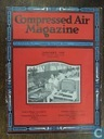 Compressed Air Magazine