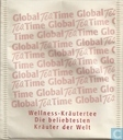 Global Tea Time