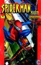 Comics - Spider-Man - Ultimate Spider-Man 1, 2 en 3