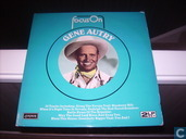 Focus on Gene Autry