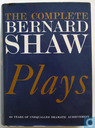 The Complete Bernard Shaw: Plays