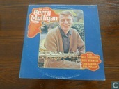 The Great Gerry Mulligan