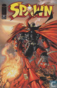 Comic Books - Spawn - Spawn 51