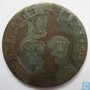France 10 centimes 1810 (BB)