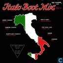 Italo Boot Mix Vol. 8