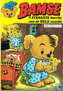 Comic Books - Bamse - Bamse 30