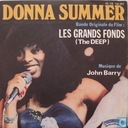 Les Grands Fonds (The Deep)