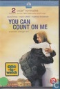 DVD / Vidéo / Blu-ray - DVD - You Can Count On Me