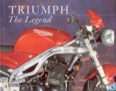 Triumph the Legend