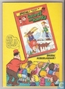 Comic Books - Laurel and Hardy - Stan Laurel en Oliver Hardy special