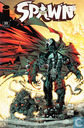 Comic Books - Spawn - Spawn 52