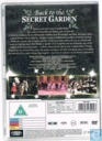DVD / Vidéo / Blu-ray - DVD - Back to the Secret Garden