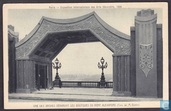 Paris, Exposition Internationale de Arts Decoratifs, 1925