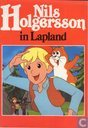 Nils Holgersson in Lapland
