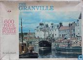 The Granville - The Fishing Harbour