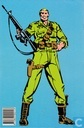 Comic Books - G.I. Joe - G.I. Joe Speciale opdracht 5