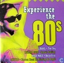 Experience the 80's CD 1