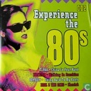 Experience the 80's CD 2