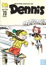 Comic Books - Dennis the Menace - Dennis 19