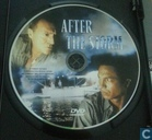 DVD / Video / Blu-ray - DVD - After the Storm