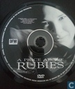 DVD / Video / Blu-ray - DVD - A Price Above Rubies