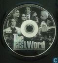 DVD / Vidéo / Blu-ray - DVD - The Last World