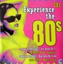 Experience the 80's CD 3