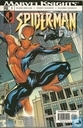 Marvel Knights: Spider-Man 1
