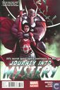 Journey into Mystery 653