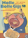 Holle Bolle Gijs 2