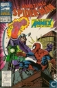 The Amazing Spider-Man annual 27 (1993)