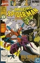 The Amazing Spider-Man annual 24 (1990)