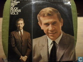 The Best of Buck Owens vol 3