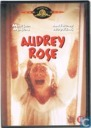 DVD / Video / Blu-ray - DVD - Audrey Rose