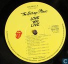 Vinyl records and CDs - Rolling Stones, The - Love You Live
