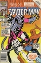 Web of Spider-Man 17
