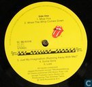 Disques vinyl et CD - Rolling Stones, The - Some Girls