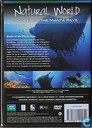 DVD / Video / Blu-ray - DVD - Queen of the Manta Rays